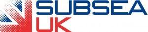 Subsea UK logo